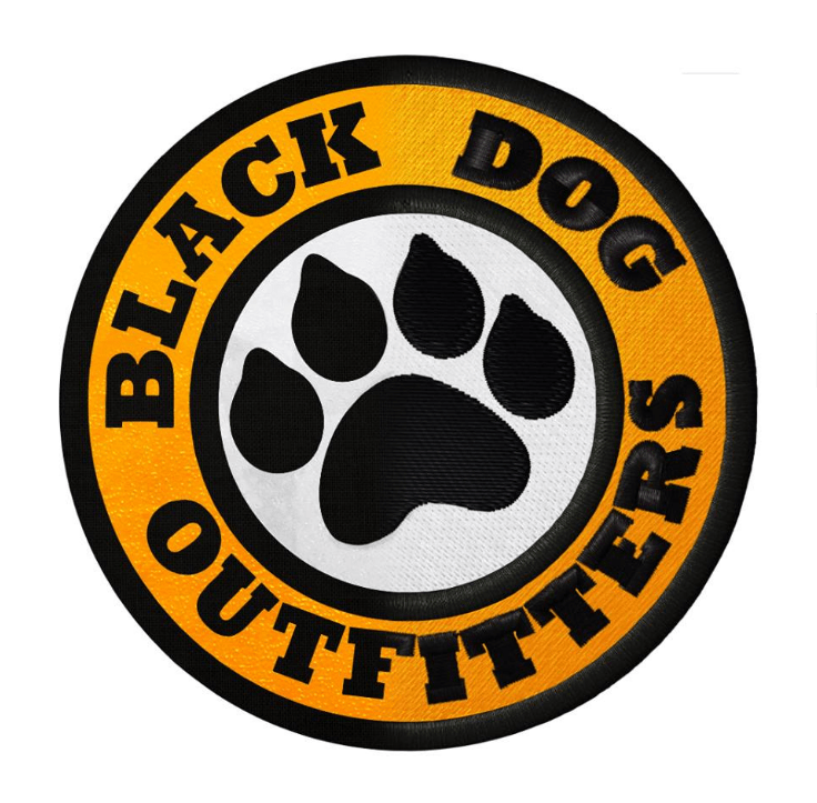 http://blackdog-outfitter.com/