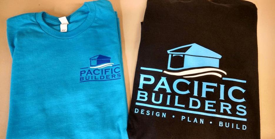 BDO-PacificBuilders